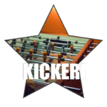 star_kicker_small