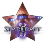 star_sc2_small