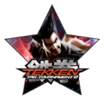 star_tekken_small