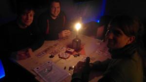Brettspielabend @ Interface Bar | Berlin | Berlin | Deutschland