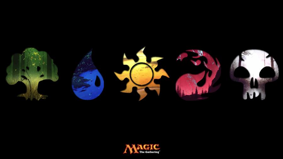 Magic Turnier (Casual!) @ Interface Bar | Berlin | Berlin | Deutschland