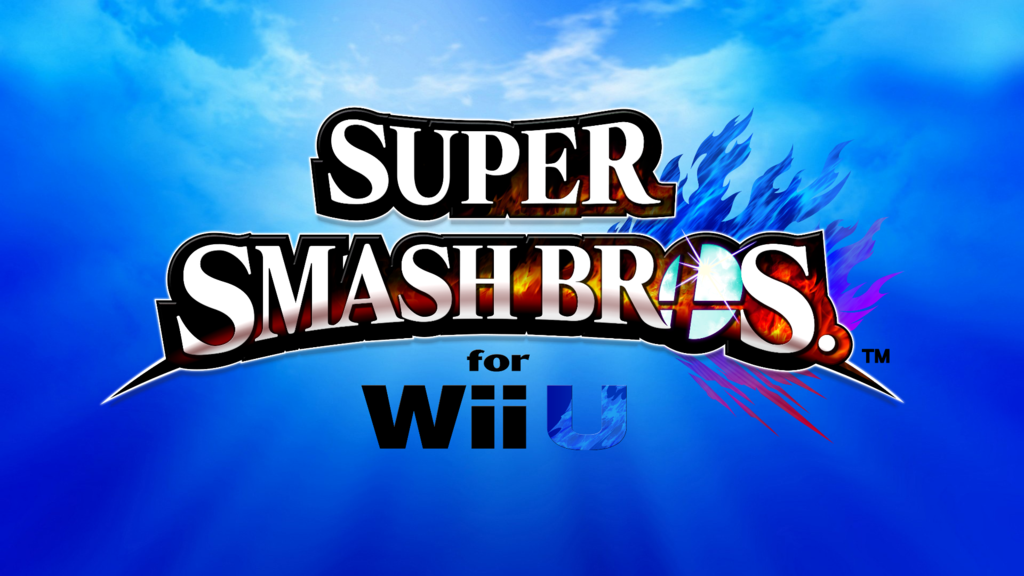 Smash Bros Turnier (Wii U) @ Interface Bar | Berlin | Berlin | Deutschland