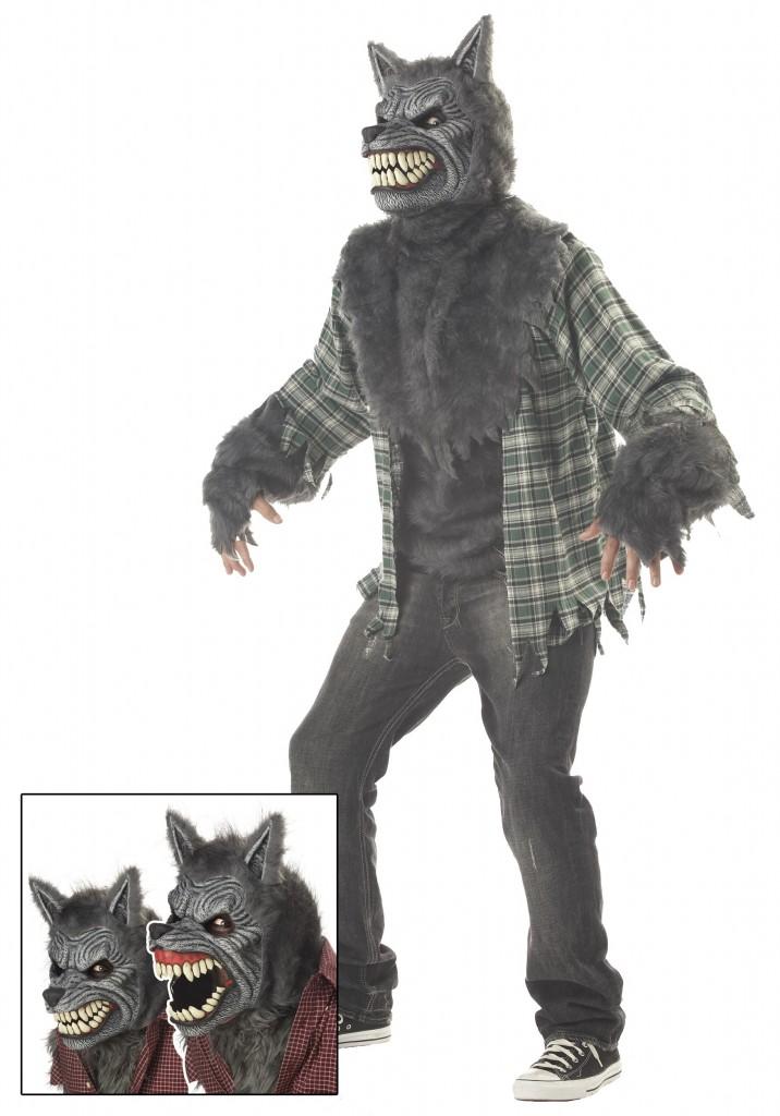 full-moon-werewolf-costume