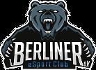 eSports Verein Berlin Stammtisch @ Interface Bar | Berlin | Berlin | Deutschland